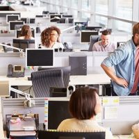 How Far Should I Bend To Save A Great Employee?