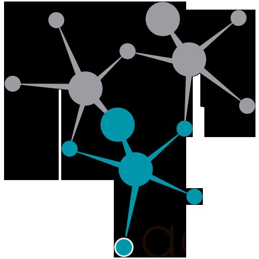 Imaxe da Categoría